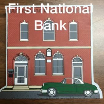 1stNationalBank.jpg