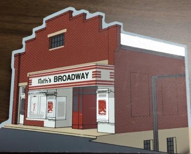 BroadwayTheater.JPG