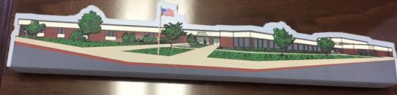 NewHighSchool